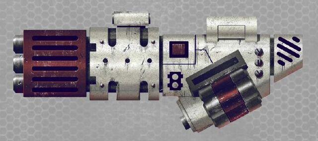 File:Fusioncollider.jpg
