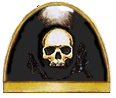 File:Mortifactors Shoulder Pad.png