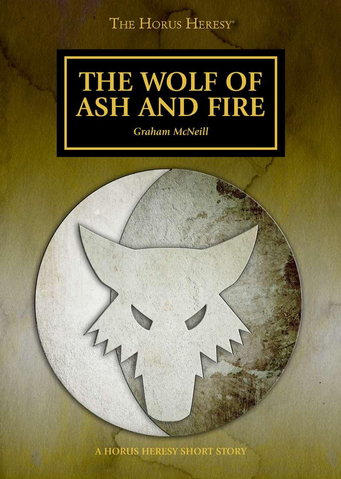 File:TheWolfofAshandFireCover.png