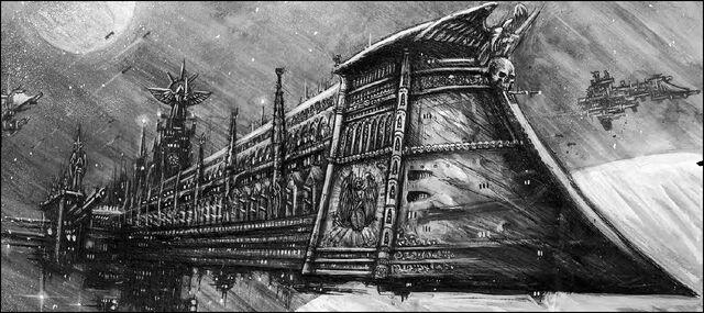 File:Close-up Imperial Battleship.jpg