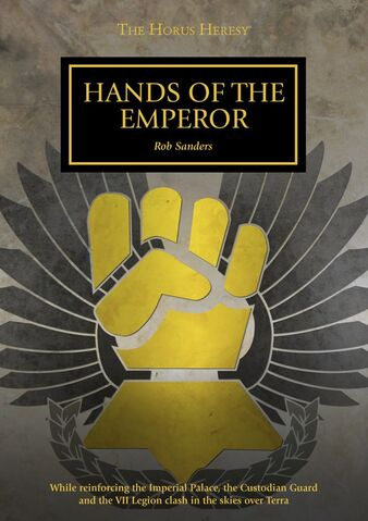 File:HandsoftheEmperorCover.jpg