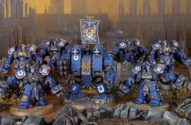 File:UM Centurion Siege Breaker Cohort.png