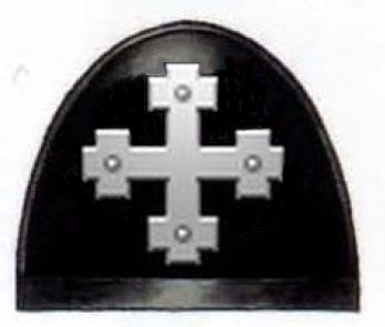 File:Dark Crusaders Livery.jpg