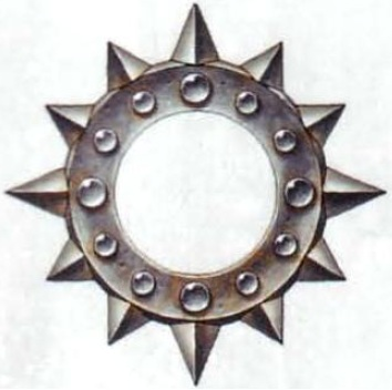File:Iron Halo.jpg