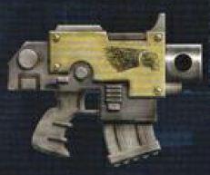 File:Ultima Pattern Bolt Pistol pg33.JPG