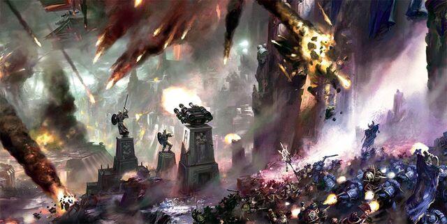 File:40k-Warzone-Ultramar-Art.jpg