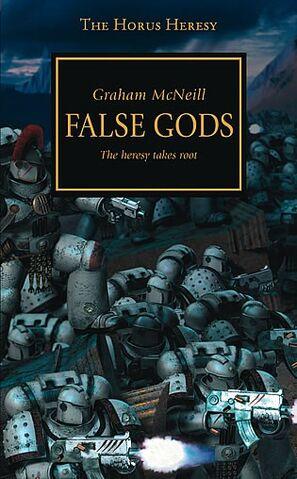 File:False Gods.jpg