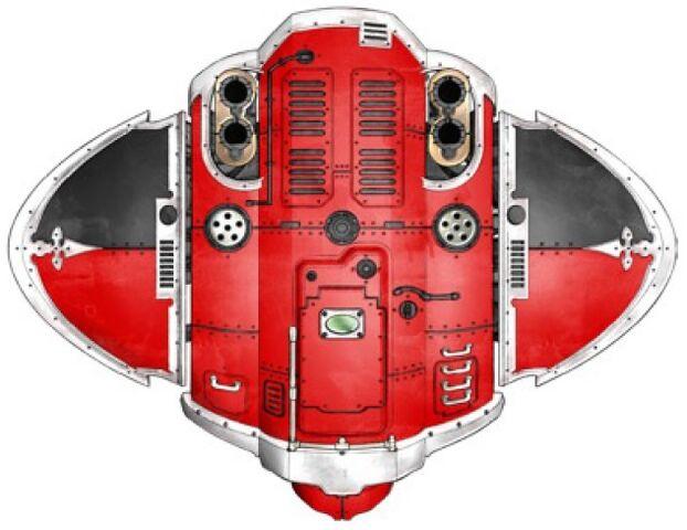File:Mechanicus Knight Heraldry.jpg