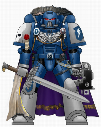 File:Storm Wardens Officer.png