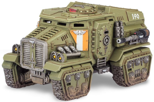 File:Taurox00.png