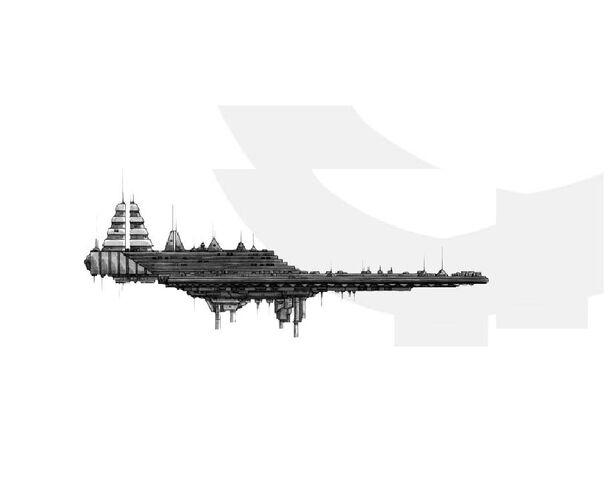 File:Cairn-class.jpg
