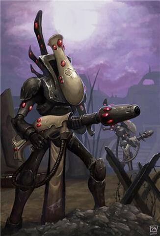File:Ulthwé Wraithguard.jpg