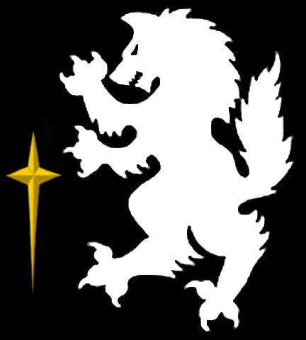 File:Great Wolfs Icon.png