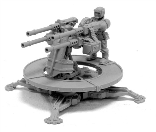 File:IG Sabre Defence Platform Twin-Linked Hvy Stubbers.jpg