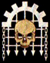 Legio Mortis Symbol4