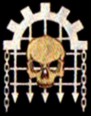File:Legio Mortis Symbol4.jpg