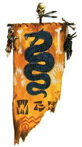 File:Snakebite Clan banner.jpg