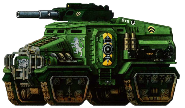 File:9th Iotan Gorgonnes Taurox Prime.png