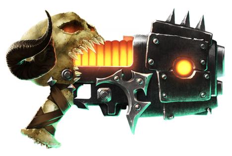 File:Reapers Tongue Plasma Gun.jpg