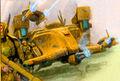 Thumbnail for version as of 06:40, November 25, 2012