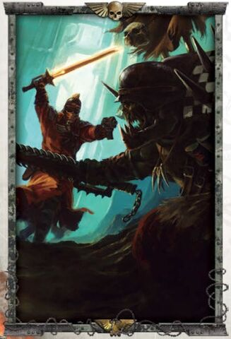 File:Arm Steel Leg. vs. Ork.jpg