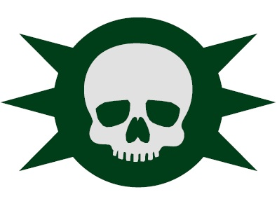 File:Death Guard Pre-Heresy Livery.jpg