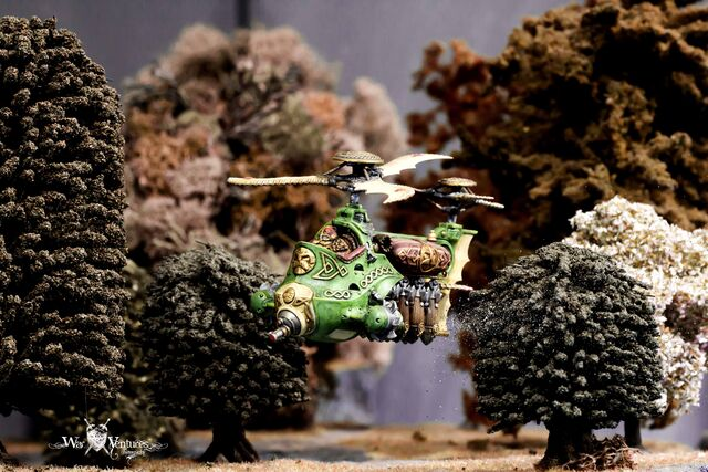 File:Girocoptero pequeño.jpg