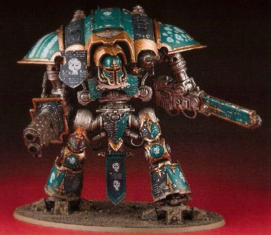 File:Blood Lord Freeblade.jpg