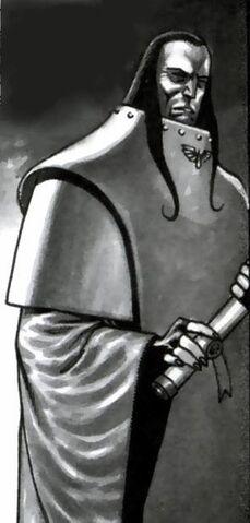File:Dante 3.jpg