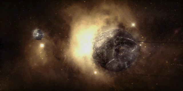 File:Terra.jpg