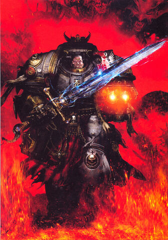 File:Grey Knights Battle Brother 1.jpg