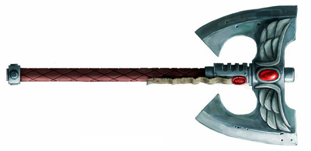 File:Master-Crafted Power Axe2.png