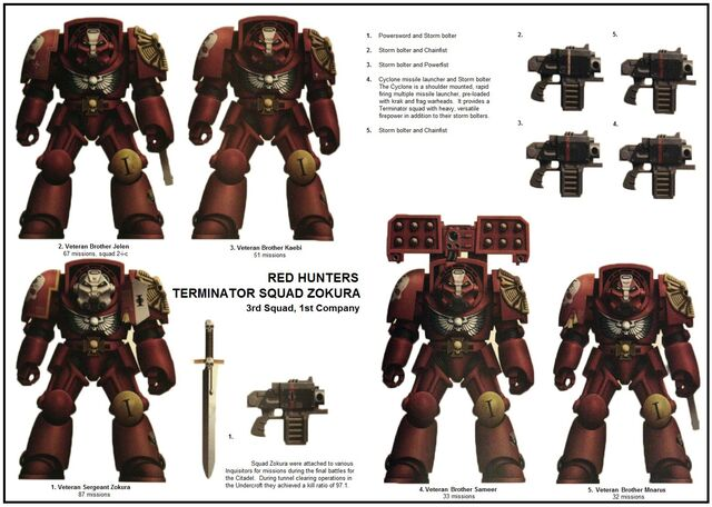 File:Terminator Squad Zokura1.jpg