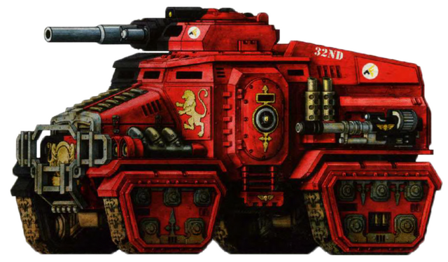 File:32nd Thetoid Eagles Taurox Prime.png