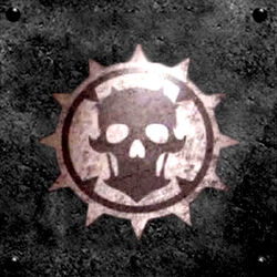 Unspeaking Chapter Icon