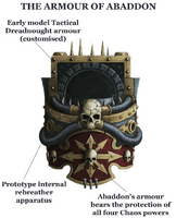 Armour of Abaddon2