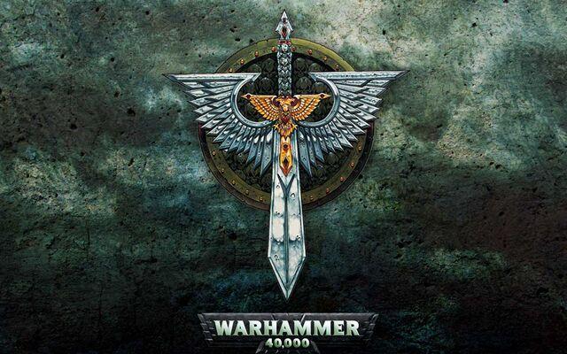 File:Dark angels warhammer 40000 wallpaper.jpg