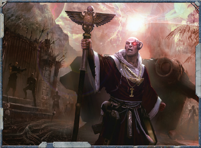 File:Imperial Missionary Preaching.png
