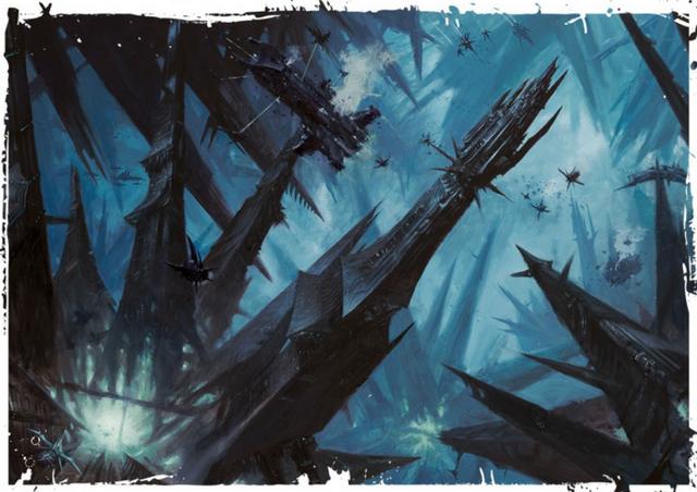 File:Commorragh Dark City.png