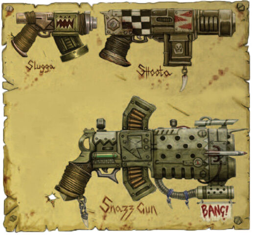 File:Ork Autoweapons.jpg
