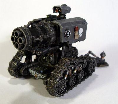 File:Thunderfire00.JPG