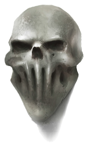 File:Death Jester Mask.png