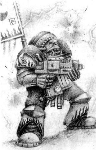 File:Bad Moon Ork in Armour.jpg