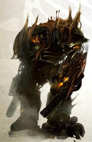 File:Chaos Obliterator 1b.jpg