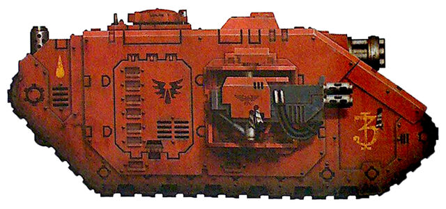 File:BA Land Raider Achilles.jpg