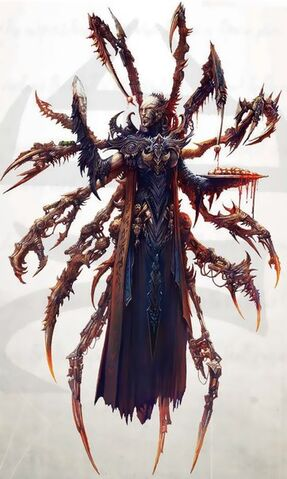 File:DarkEldar5.jpg