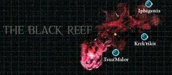Black Reef