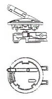 Gundrone (2)