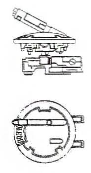 File:Gundrone (2).JPG