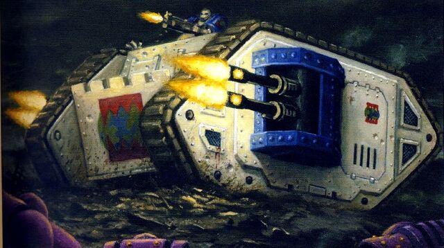 File:WE Land Raider Spartan Istvaan III.jpg